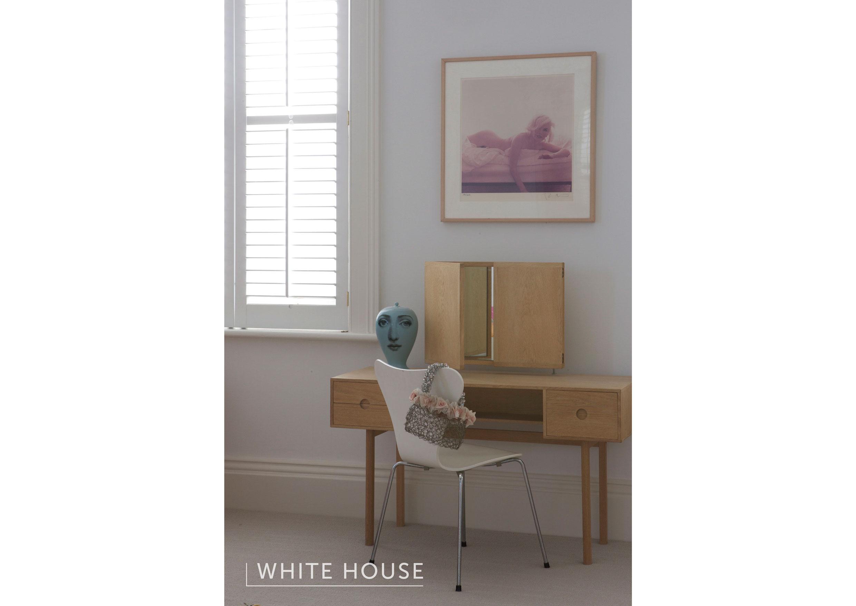 WHITE-HOUSE-FITOUT_12