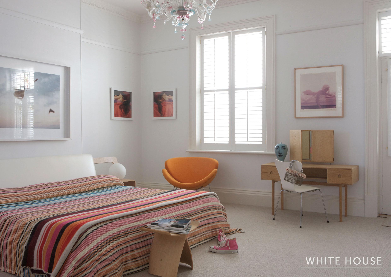 WHITE-HOUSE-FITOUT_13