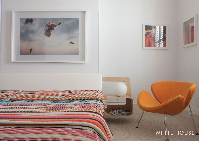 WHITE-HOUSE-FITOUT_14