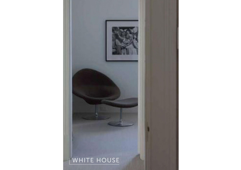 WHITE-HOUSE-FITOUT_15