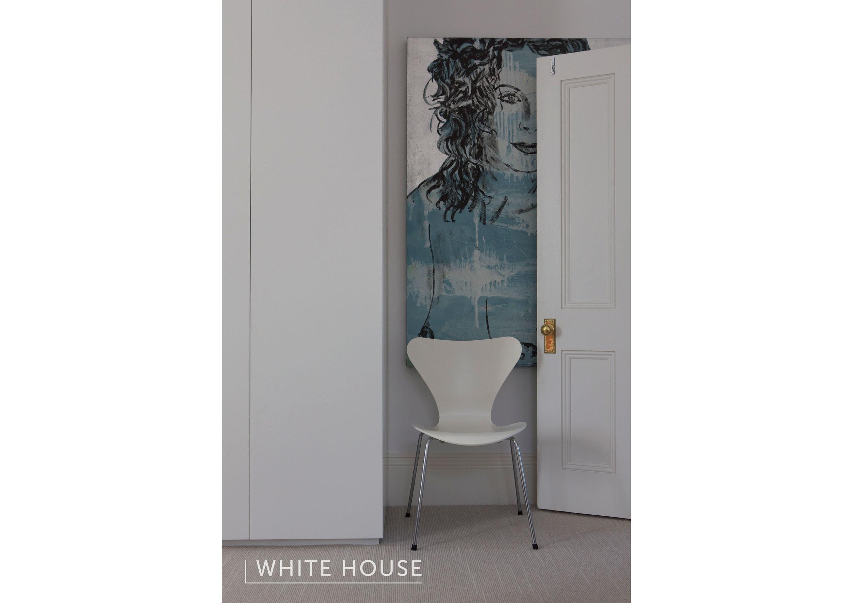 WHITE-HOUSE-FITOUT_16