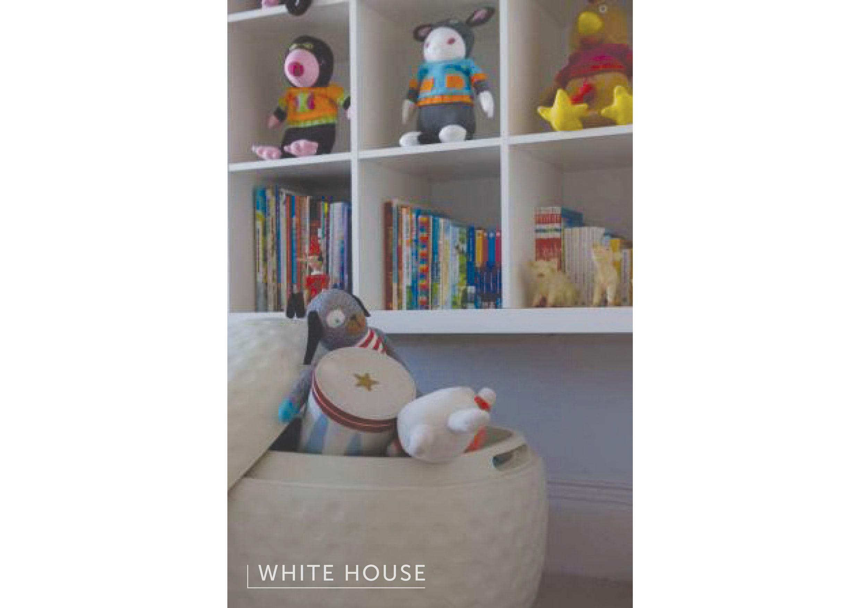 WHITE-HOUSE-FITOUT_18