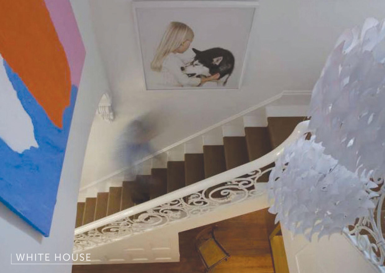 WHITE-HOUSE-FITOUT_19
