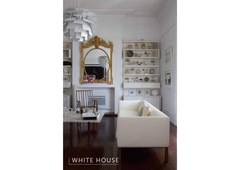 WHITE-HOUSE-FITOUT_2