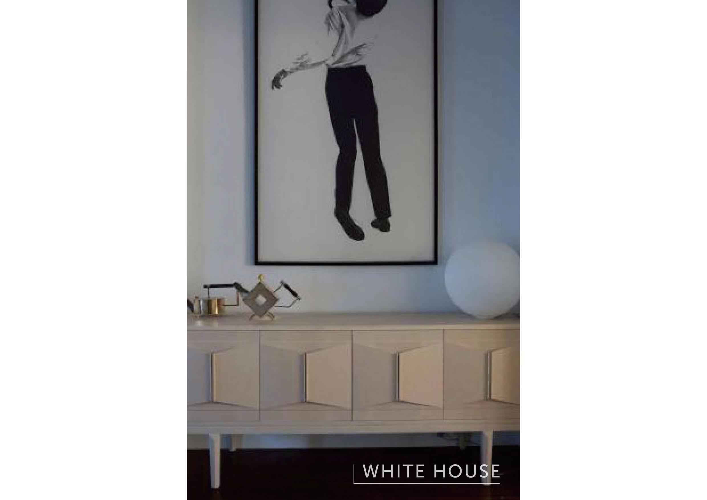 WHITE-HOUSE-FITOUT_21