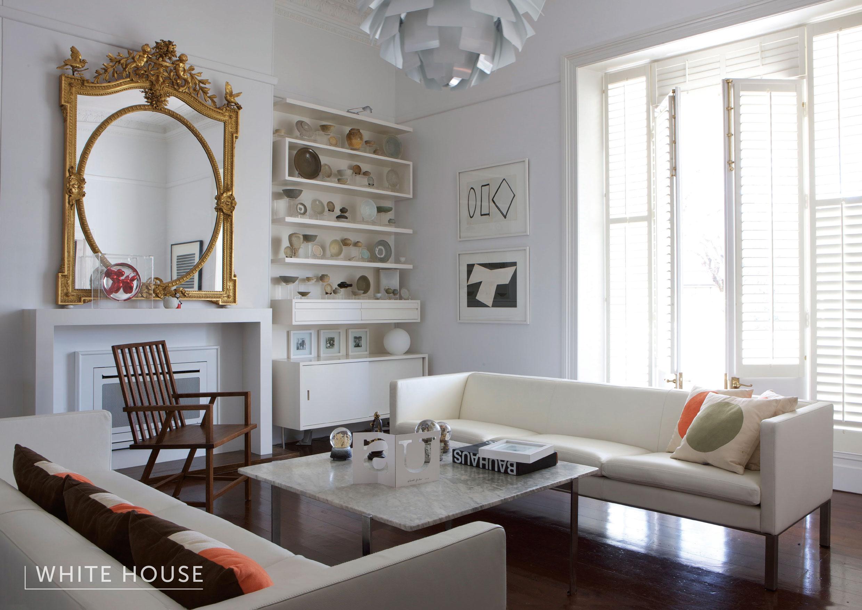 WHITE-HOUSE-FITOUT_3