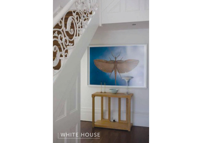 WHITE-HOUSE-FITOUT_4
