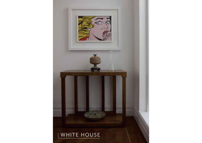 WHITE-HOUSE-FITOUT_5