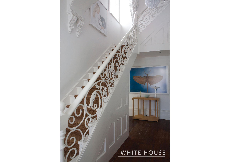 WHITE-HOUSE-FITOUT_7
