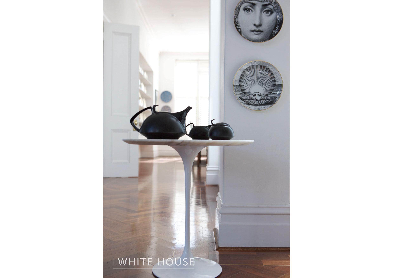 WHITE-HOUSE-FITOUT_9