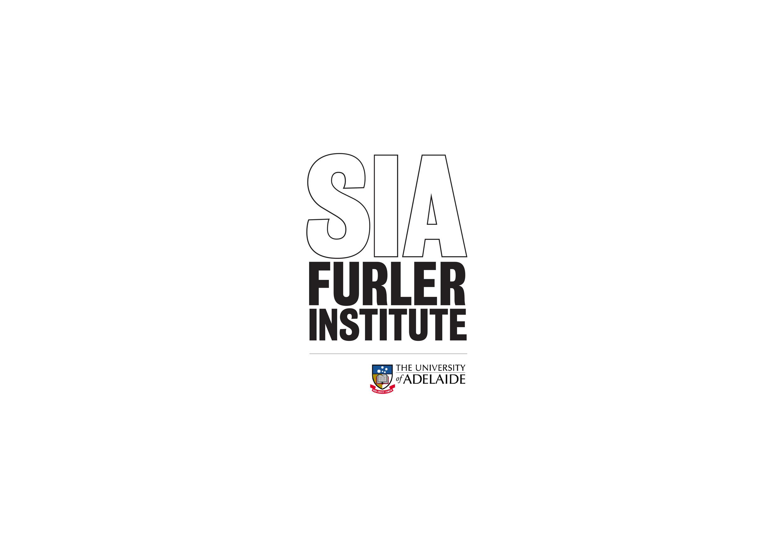 SIA-FURLER-INSTITUTE_1