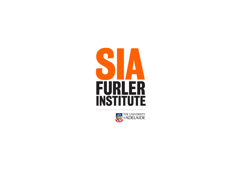 SIA-FURLER-INSTITUTE_2