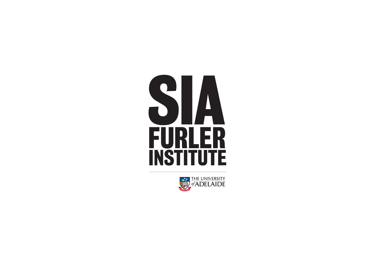 SIA-FURLER-INSTITUTE_3