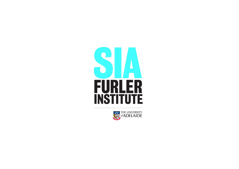 SIA-FURLER-INSTITUTE_4