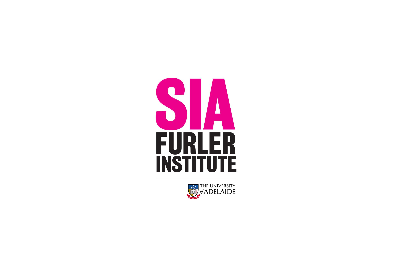 SIA-FURLER-INSTITUTE_5