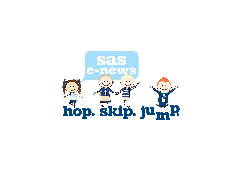 SAS-LOGOS_6