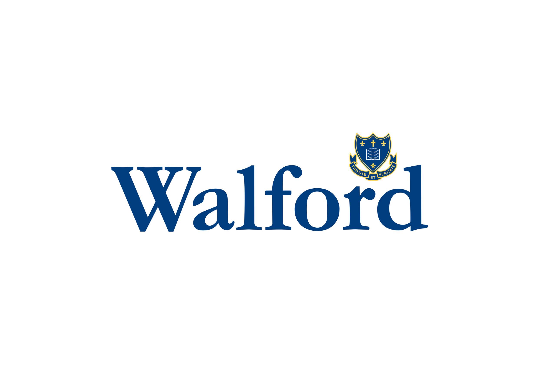 WALFORD-LOGOS_1