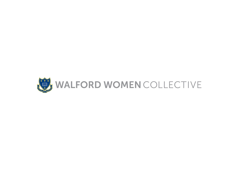 WALFORD-LOGOS_9