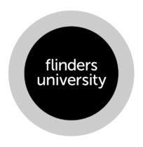 flinders_700_over