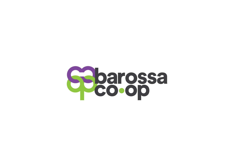 BAROSSA-CO-OP-LOGO