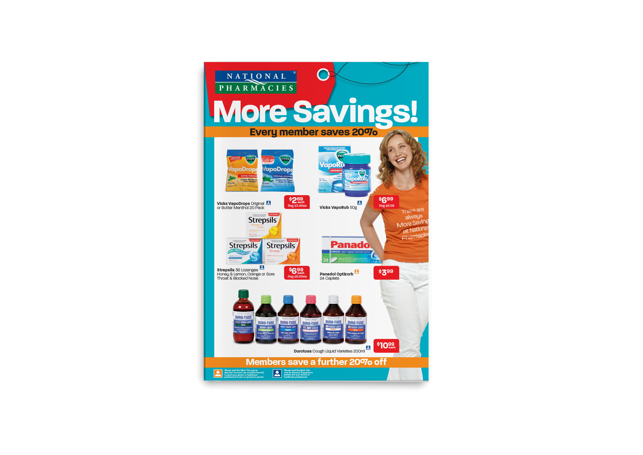 MORE-SAVINGS_1