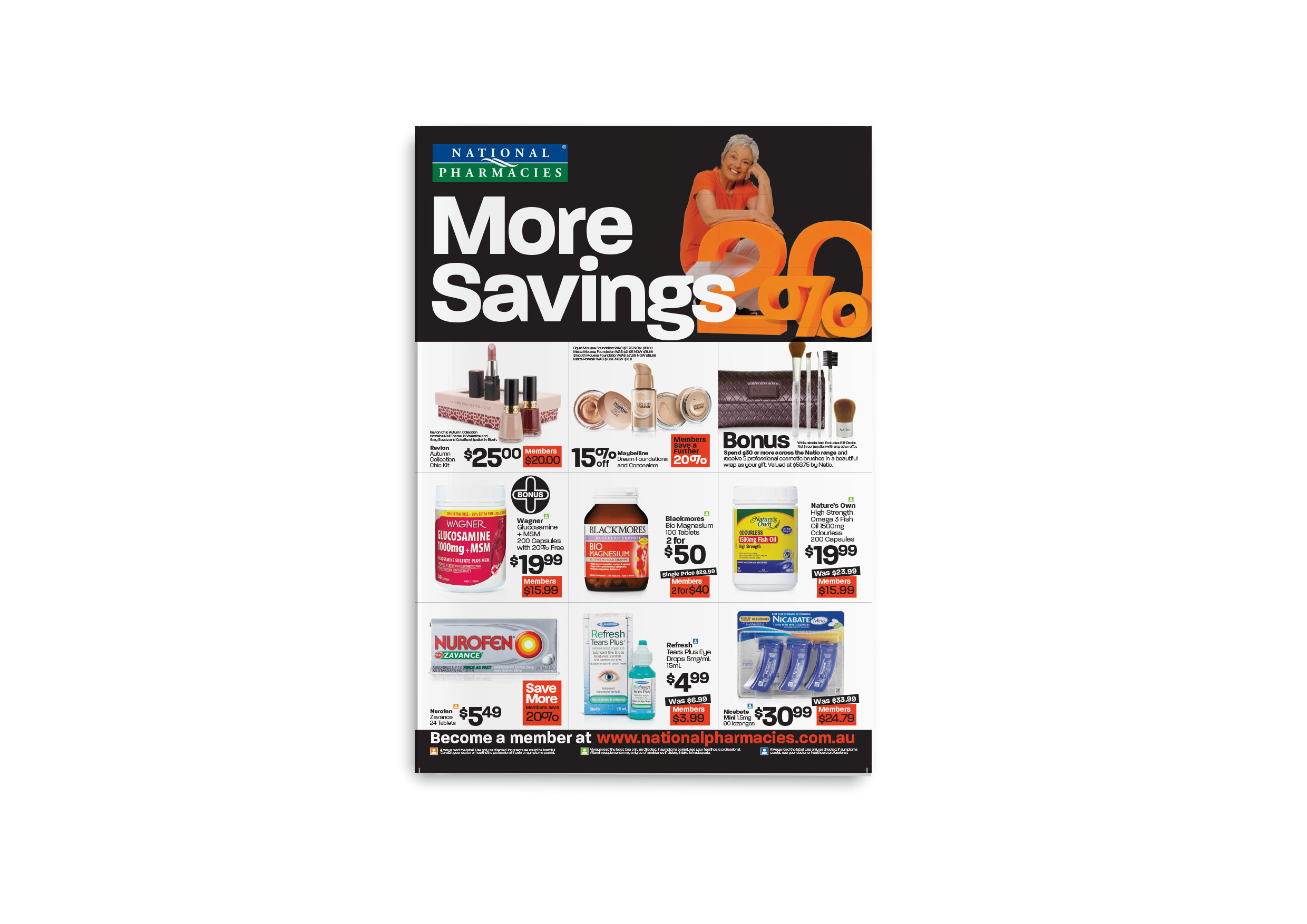 MORE-SAVINGS_10