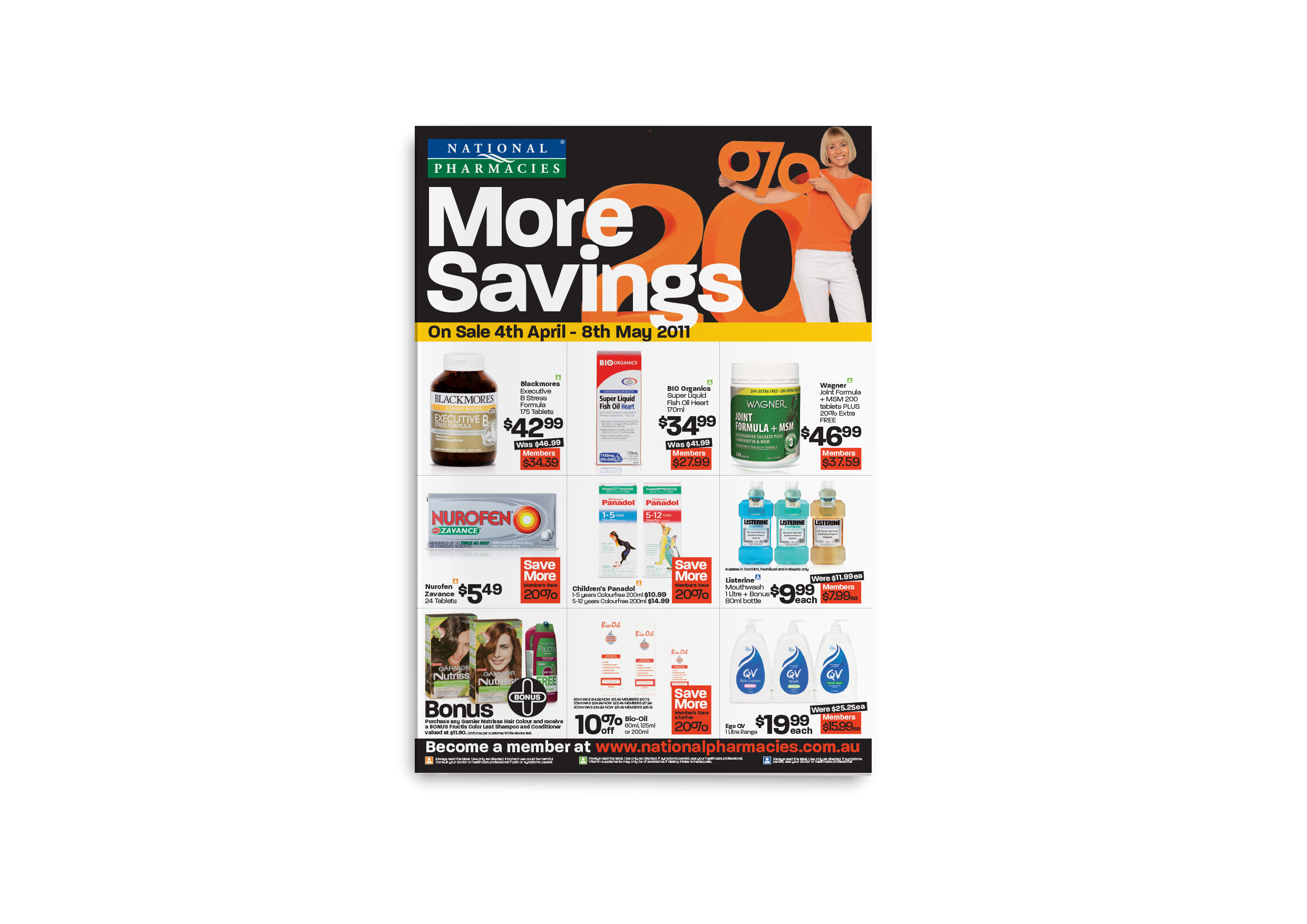MORE-SAVINGS_11