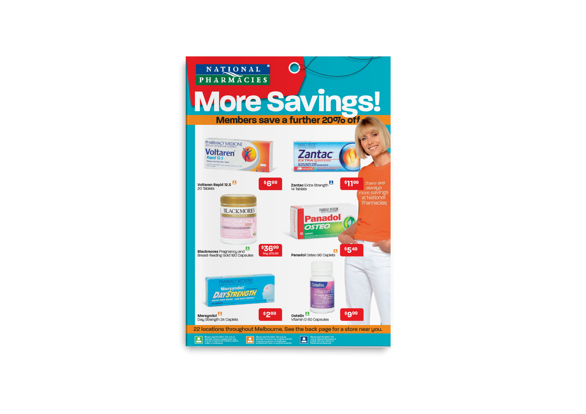 MORE-SAVINGS_2