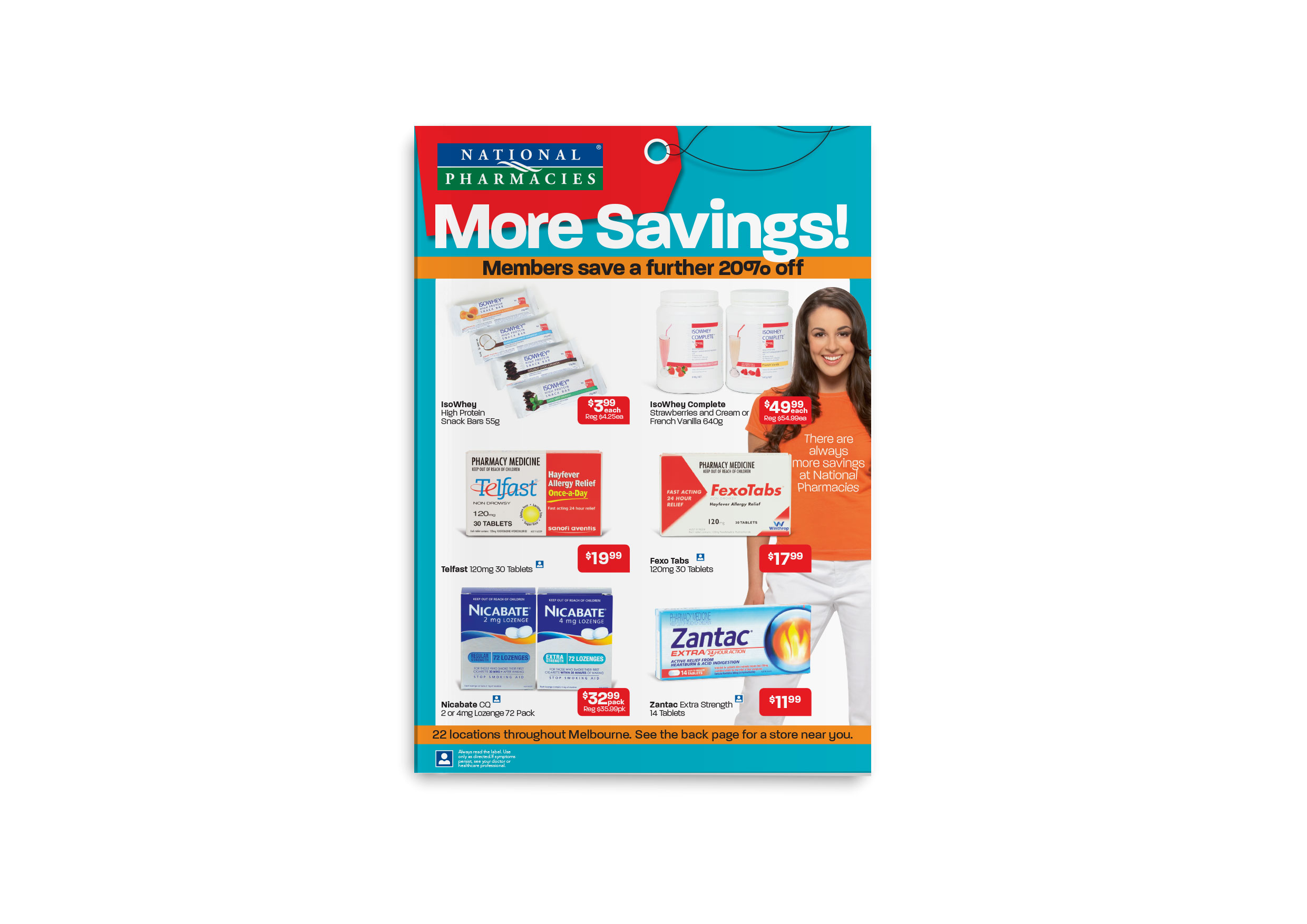 MORE-SAVINGS_3
