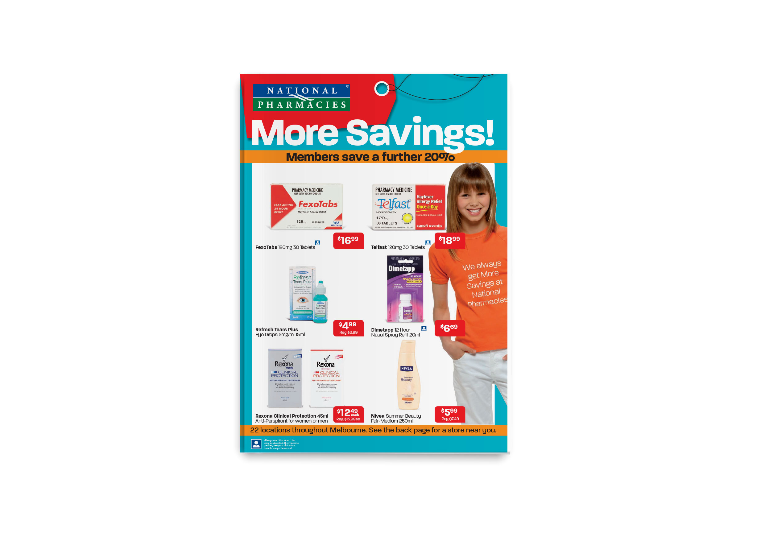 MORE-SAVINGS_6