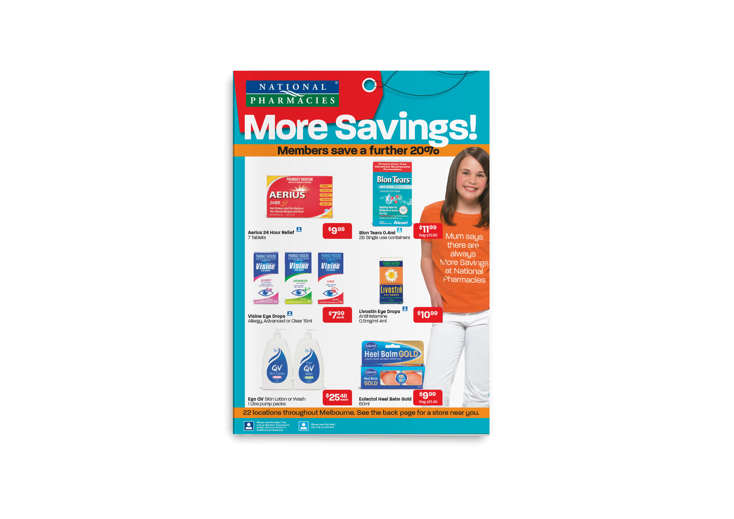 MORE-SAVINGS_7