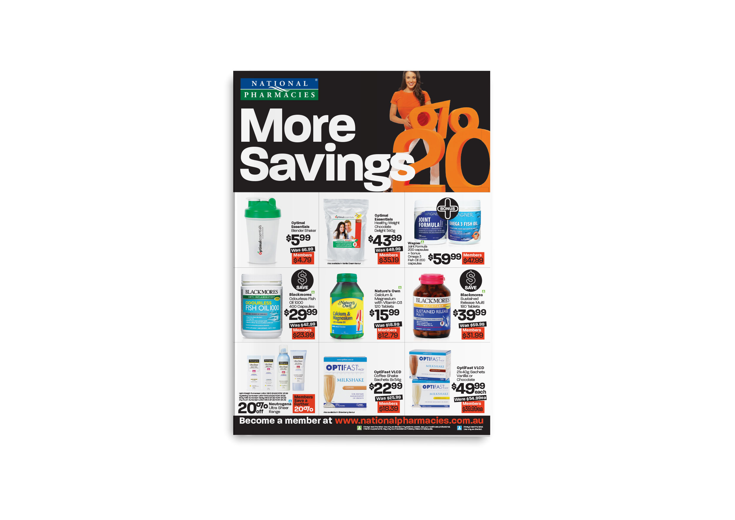 MORE-SAVINGS_9