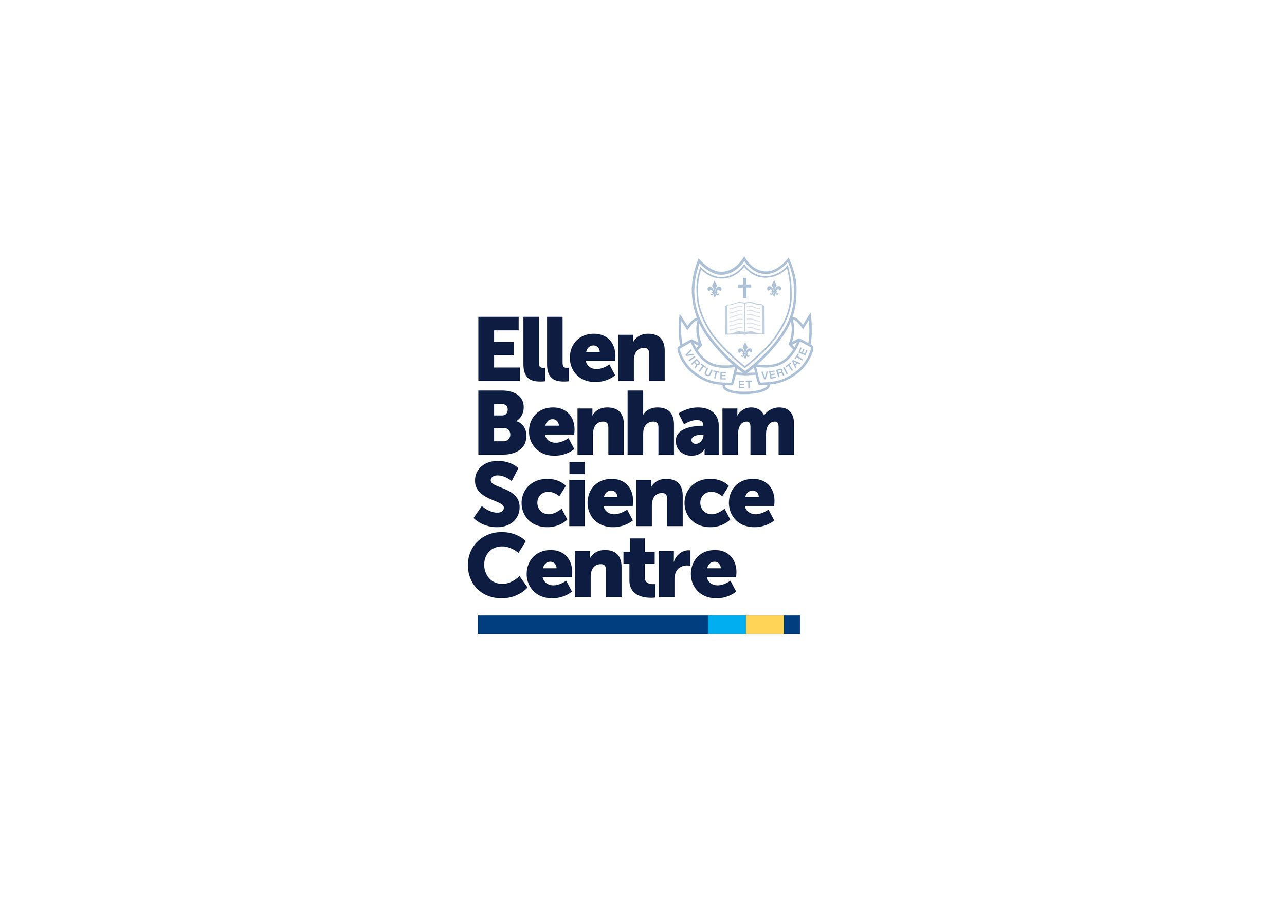 ELLEN-BENHAM_SCIENCE-CENTRE