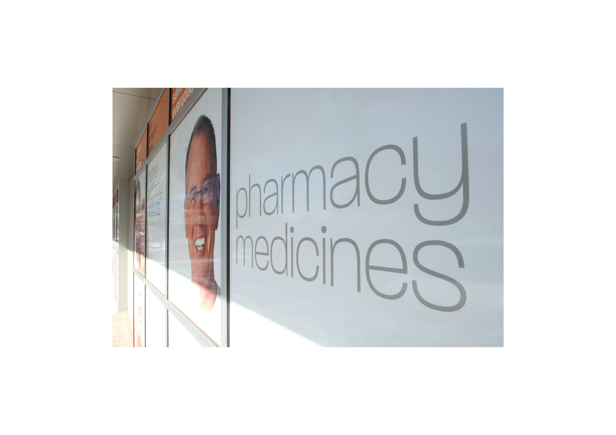 NATIONAL PHARMACIES WINDOWS REFURB_FA8