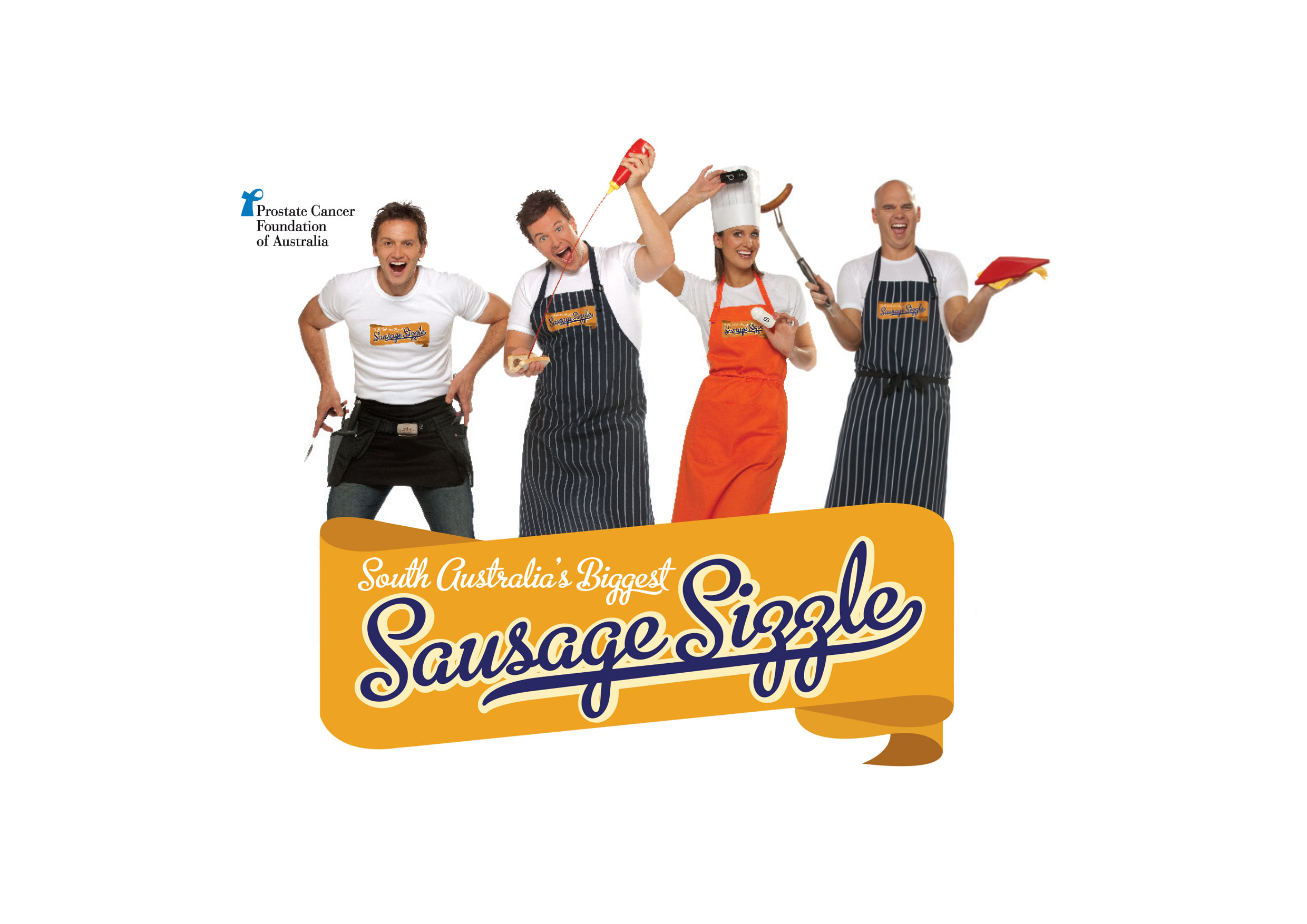 SAUSAGE-SIZZLE-COLLATERAL_1
