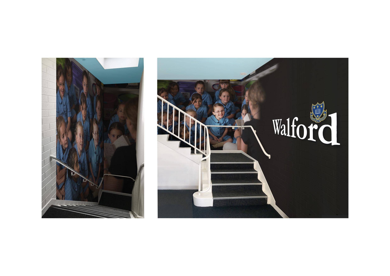 WALFORD REFURB FITOUT_FA_7