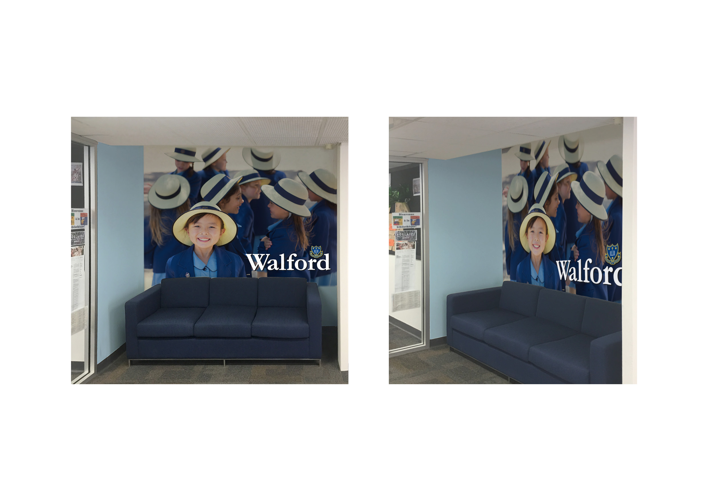 WALFORD REFURB FITOUT_FA_8
