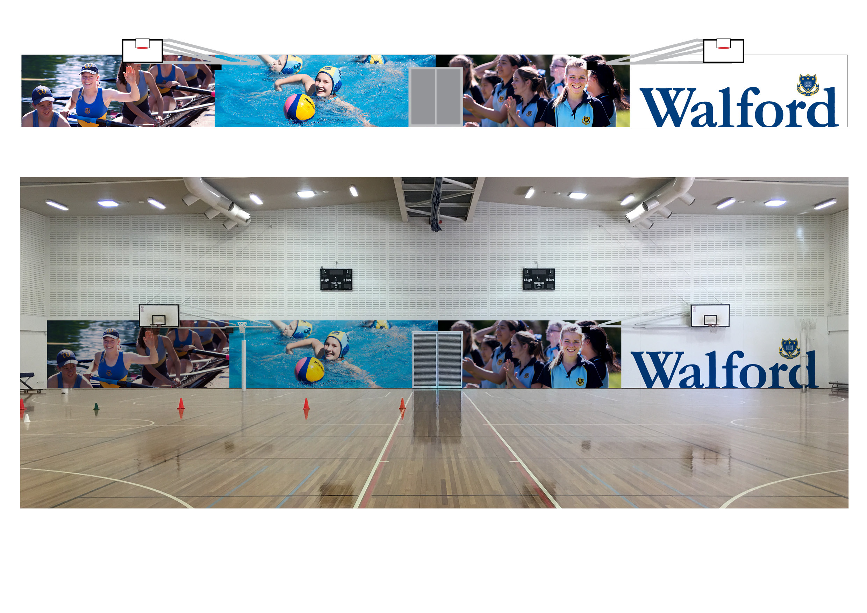 WALFORD REFURB FITOUT_FA_9